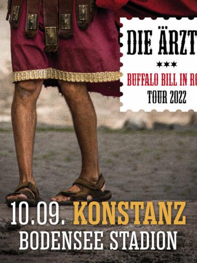 Konstanz_Buff-DAE_Insta-Square13