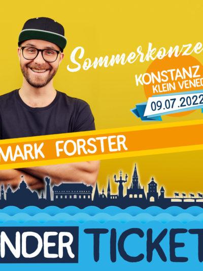 SOMMERKONZERTE-MARK-FORSTER_Kinder_22
