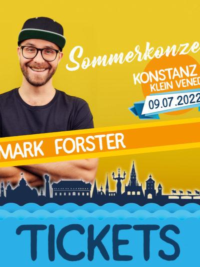 SOMMERKONZERTE-MARK-FORSTER_Quadrat_22